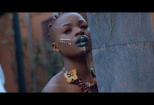 Photo of Roberto Ft. General Ozzy – African Woman (Audio & Video)