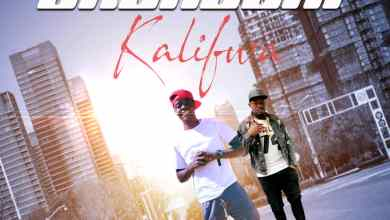 Photo of Goz P Ft. Kabamba – Akansoni Kalifwa (Prod. Dj Mega)