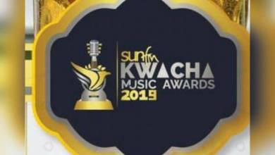 Photo of Kwacha Music Awards 2019: Full List of Winners!!