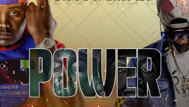 Photo of Stevo Ft. Chef 187 – Power (Prod. Cb)