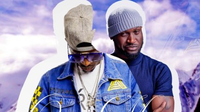Photo of Song Review & Rating: Chef 187 Ft. Mr P – One More