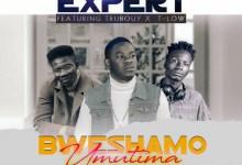 Photo of Expart Ft. Trubouy x T-low – Bweshamo (Prod. Kekero)