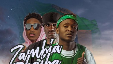 Photo of Dizmo x Mubby Roux x Jae Cash – Zambia Baiba (Boyo)