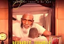 Photo of Mumble Jumble Ft. Central Brown – Rap Moses (Prod. Tony & Waz)