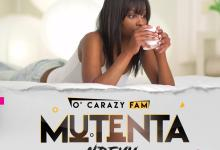 Photo of O Crazy Fam – Mutenta Ndevu (Prod. Big Bizzy)