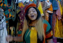 Photo of Miss Wizzy – Customer (Official Video)