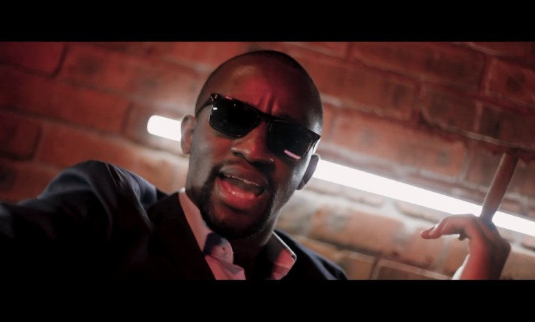 Photo of Chanda Mbao Ft. Slapdee – Too Much (Video +Mp3) | Download