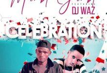 Mumble Jumble ft Waz Waz - Celebration