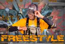 Photo of Jay T – Freestyle (Prod. Ricore)