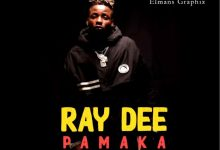 Photo of Ray D (408 Empire) – Pamaka