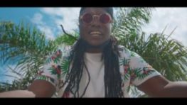 Photo of Koby Ft. Nez Long – Humble (Video +Mp3)