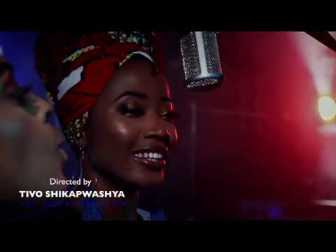 Photo of Download Mp3: Yo Maps, Salma & Esther Chungu – Zamphia 2020 Theme (Video)