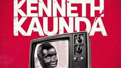 Photo of Mic Burner Ft. Slap Dee – Kenneth Kaunda (Remix)