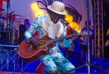 Photo of Mumba Yachi – Le Vure (Official Audio)