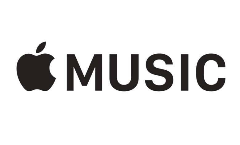 Photo of Apple Music Expands Into 52 More Countries Which Include Zambia