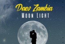 Photo of Download Daev – Moonlight 'Mp3'