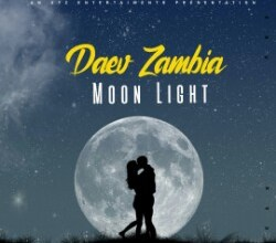 Photo of Daev – Moonlight Mp3 Download