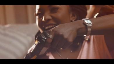 "Photo of VIDEO: Macky 2 ft. Flavaboy – ""Mrs Me"""