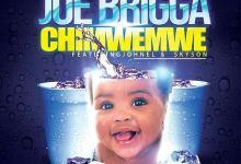 Photo of Joe Brigga ft. Johnel & Skyson – Chimwemwe