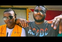 Photo of Mampi –  Inna Your Heart (Official Video)
