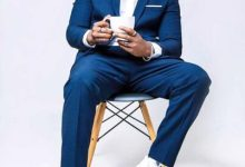 """Photo of Slapdee Announces Release Date For """"Mother Toungue"""" Ep"""