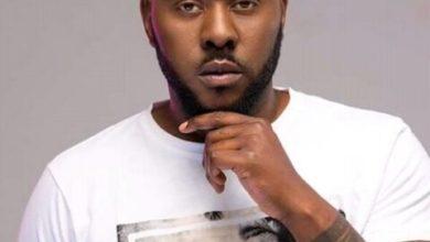 Photo of Slap Dee – Kembo Mu Matero Mp3