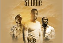 KB Ft. Esii & Mutemwa - Si Hule