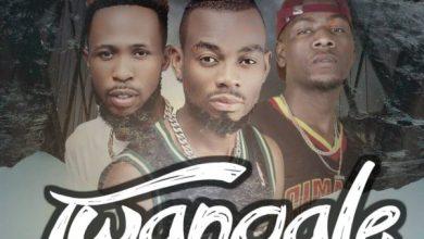 HD Empire ft. Jemax – Twangale