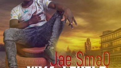 Jae Smaq - Nima Levels