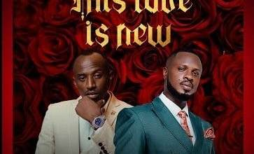 Photo of Kb ft. Chef 187 – This Love Is New