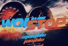 Photo of Mumble Jumble ft Michael Brown – Won't Stop