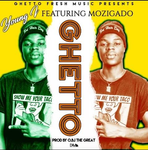 https://ilovezedmusic.com/wp-content/uploads/2021/02/Young-I-ft.-Mozigado-Ghetto.mp3