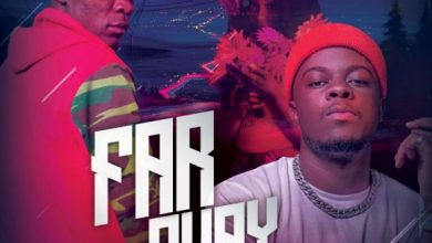 Daev & Bornvicious – Far Away