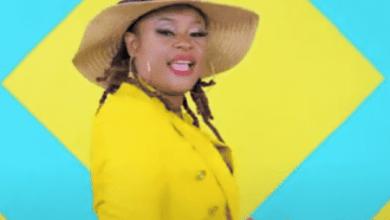 Photo of Judy Yo – Bongo Bongo Mp3