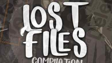 "Dj H-Mac ft. Brawen, Camstar, Mubby Roux, Jonny Cee – Classic Yobally ""Mp3 Download"", Dj H-Mac ft. Drifta Trek, Brawen, Dizmo – Back Up, Dj H-Mac ft. Brawen – Stay Alert Mp3 Download, Dj HMac ft. Brawen – Stay Alert Mp3 Download, Dj H-Mac ft. Bobby East , Ruff Kid, Camstar, Jorzi, Tiya Muzika – Legendary Mp3 Download, Dj HMac ft. Bobby East , Ruff Kid, Camstar, Jorzi, Tiya Muzika – Legendary Mp3 Download, Dj H-Mac ft. Alpha Romeo & Brawen – Takulanavo ""Mp3 Download"", Dj H-Mac ft. Slap Dee - Paipa Pano Mp3 Download"