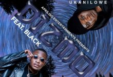 Photo of Dizmo ft. Black – Panda Ukanilowe