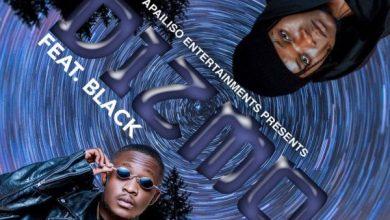 Dizmo ft. Black - Panda Ukanilowe Mp3 Download