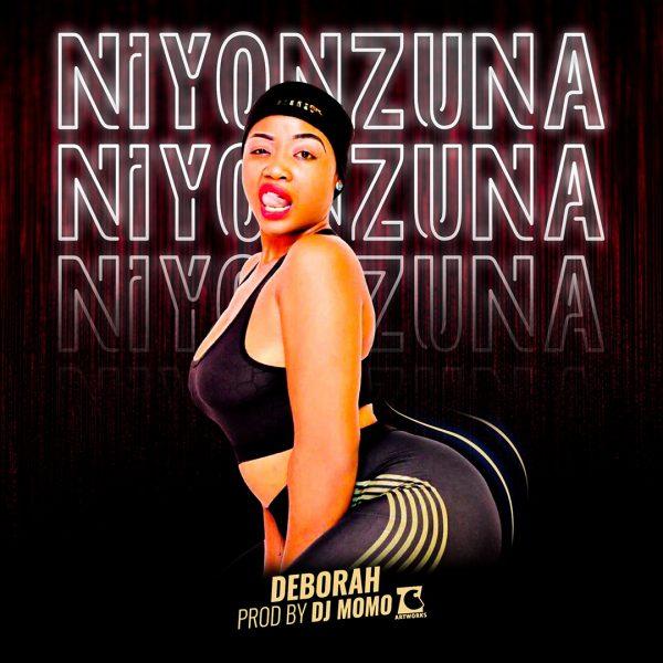 Deborah - Niyonzuna Mp3 Download