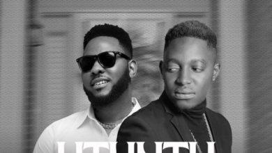 "Photo of Dj H-Mac ft. Slap Dee & Elisha Long – Utuntu ""Mp3 Download"""