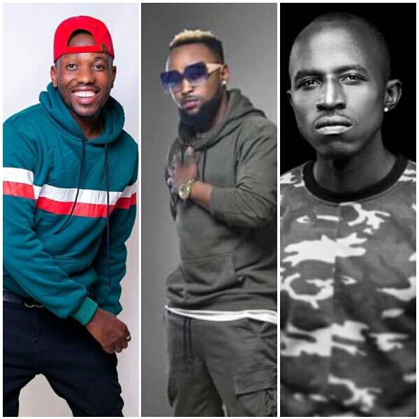 "Drimz ft Macky 2 & Shenky, – Edgar Chagwa Lungu Abwekelepo ""Mp3 Download"""
