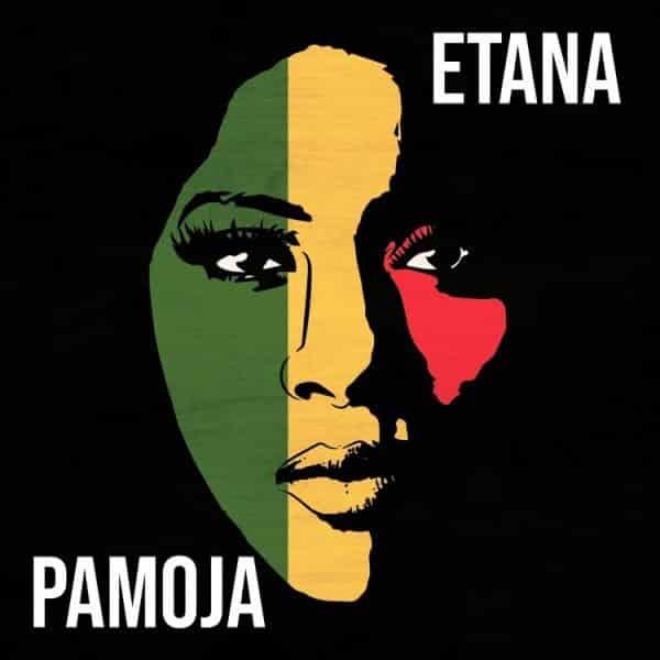 """Etana ft. Wezi – """"Not 4 Sale"""""""