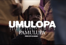 Photo of Y Celeb ft Jemax Umulopa Pamulopa (Official Video)