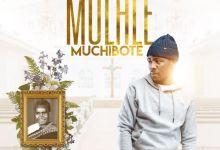 Jemax – Mulale Muchibote