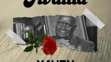Xaven ft. Neo – Twalila