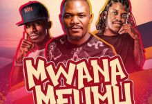 Chef 187 & Tim – Mwana Mfumu | Download Mp3 Zambian Music