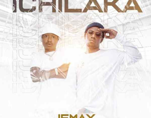 Jemax ft. Spartan Makaveli – Ichilaka Mp3 Download