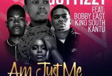 Guytizzy ft. Bobby East, Kantu, King South - Just Me