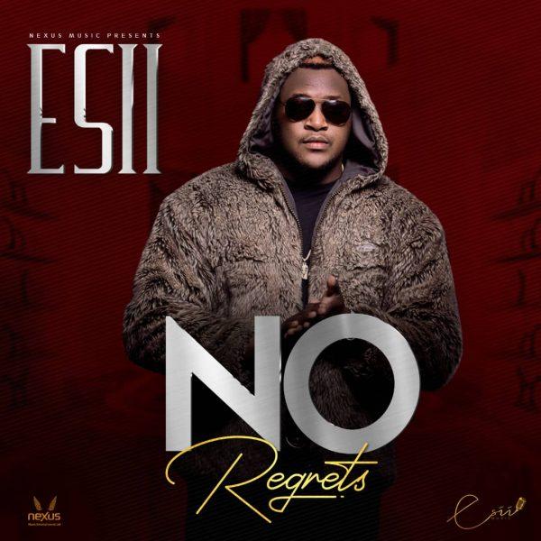 Esii - No Regrets