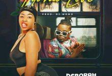 Deborah ft. T-Sean – Ifyama Love Mp3 Download