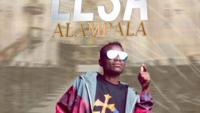 Sweetsen - Lesa Alimpala